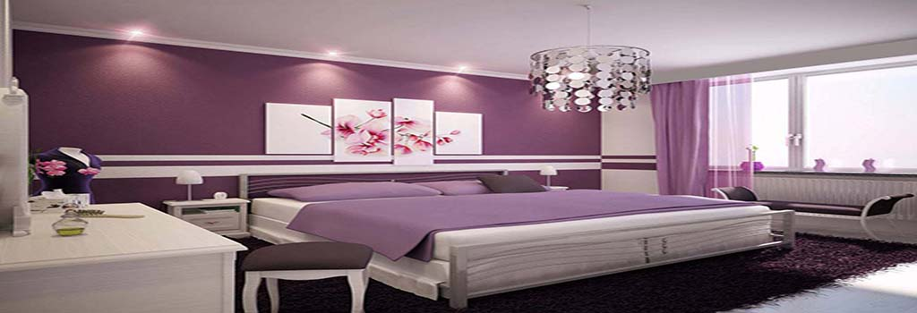 unix interior services best interior designers in bangalore